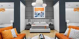 new concept 7db33 85f33 Tempur Sealy Marks Opening of 25th Tempur-Pedic Retail ...