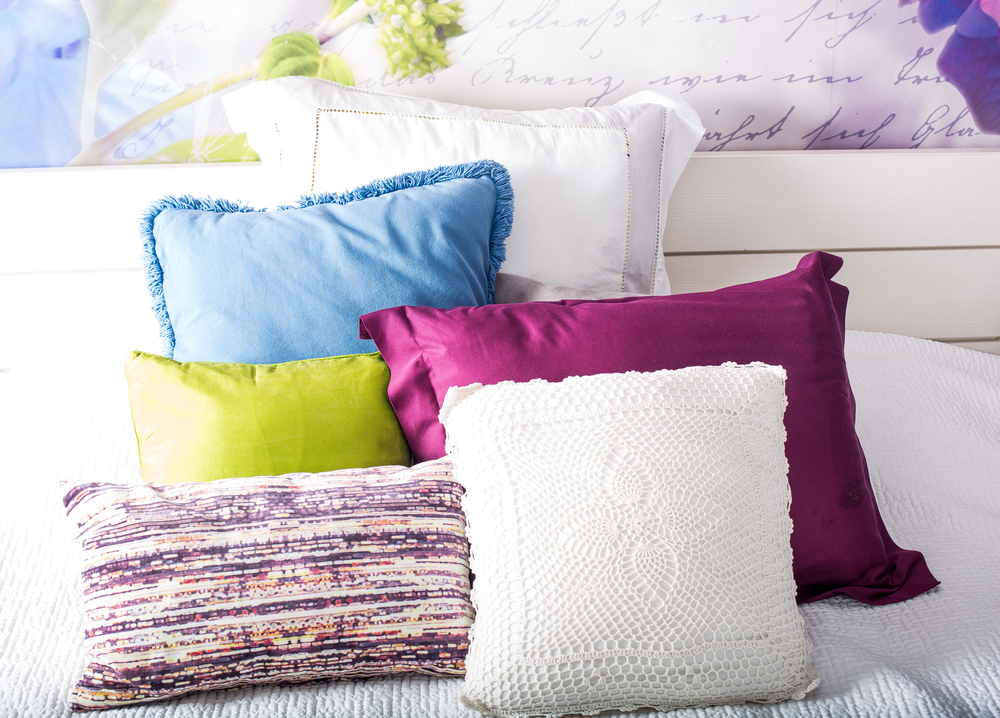 The Perfect Pillow Reviews Find The Perfect Pillow For Any Sleep Needs  Sleep Geek