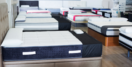 Daily Rituals That Increase Mattress Sales - Sleep Geek
